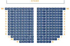 seating-plan-small